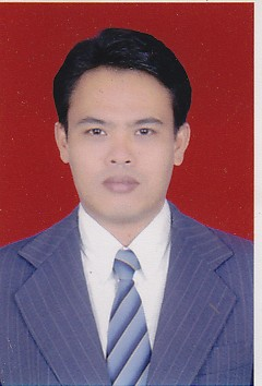 http://simpeg.pelalawankab.go.id/assets/photo/197106262002121006.jpg